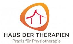 Haus der Therapien Physiotherapie Bamberg