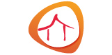 Haus der Therapien Praxis für Physiotherapie, Heilpraktik und Osteopathie
