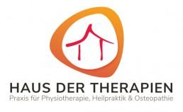 Haus der Therapien - Praxis für Physiotherapie, Heilpraktik und Osteopathie in Bamberg